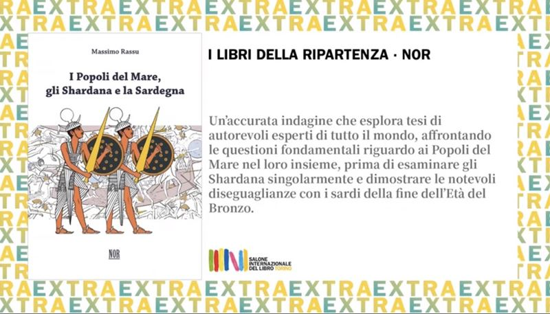 libro-ripartenza-nor